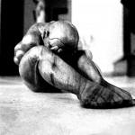 Foto di Michele Turini - Disperazione
