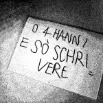 Foto di Michele Turini - Grammatica