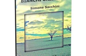 "Racconto d'amore: ""Bianchi orizzonti"" (puntata 1 di 3)"