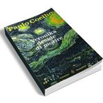 "Copertina di ""Veronika decide di morire "" di Paulo Coelho"