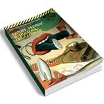 """copertina de """"Il paradiso degli orchi"""" di Daniel Pennac"""