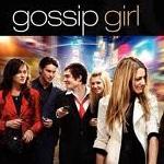 locandina di Gossip Girl