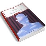 """""""La Coscienza di Zeno"""" di Italo Svevo"""