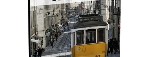 """News: uscita la 1a puntata di """"Lisbona val bene una rissa"""" su 'Il Turista Informato'"""