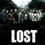 Locandina della serie tv Lost