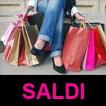 "Racconto umoristico: ""I hate shopping"" (puntata 1 di 5)"