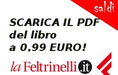 """Scarica il pdf di """"Un giorno di ordinaria malinconia"""" dal catalogo Feltrinelli"""