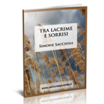 "Video: Breve trailer di ""Tra lacrime e sorrisi"""