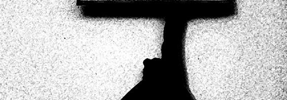 """""""Un giorno di ordinaria malinconia"""" (puntata 13 di 14)"""