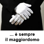 """Racconto drammatico: """"Il mostro di Colleverdi"""" (puntata 5 di 10)"""