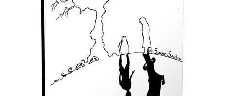 """Video: Trailer del racconto drammatico """"Il mostro di Colleverdi"""""""