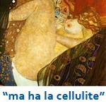 "Racconto d'amore: ""Shakespeare in facebook"" (puntata 4 di 8)"
