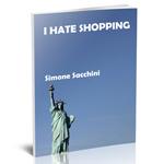 """Video: Trailer del racconto umoristico """"I hate shopping"""""""