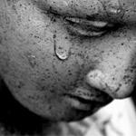 "Racconto tragicomico: ""Tra lacrime e sorrisi"" (puntata 4 di 8)"