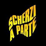 """logo di """"Scherzi a parte"""""""