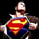 """Racconto umoristico: """"Supereroe di quartiere"""" (puntata 3 di 8)"""